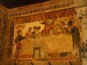 mistero dello stile classe Florence