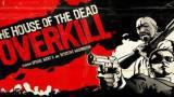[RUMEUR] House Dead Overkill rails