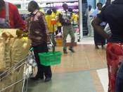 Afrique: plus cent millions consommateurs