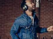 Live Video: John Legend Wake Everybody/Ordinary People