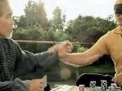 Raymond Domenech revient… dans vidéo pour bwin tournoi exceptionnel novembre