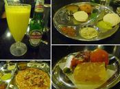 Saravana Bhavan, restaurant végétarien Paris