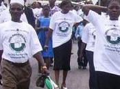 Cameroun parti veut minimiser l'impact vague démissions