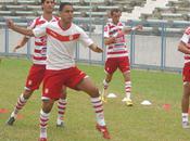 L'Egypte, meilleur Championnat d'Afrique; Tunisie 2ème