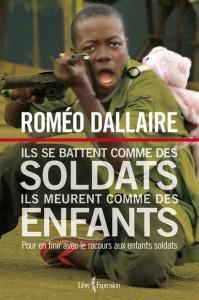 L'avis de Roméo Dallaire sur le dossier Omar Khadr