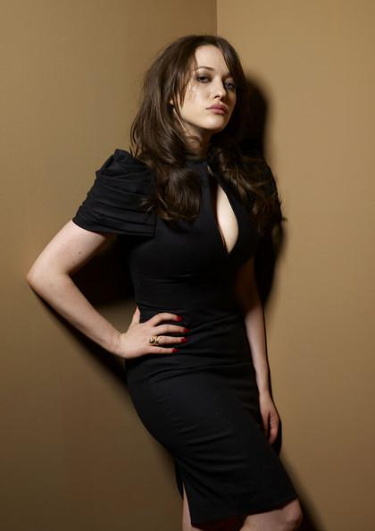 kat-dennings-is-such-a-bamf.jpeg
