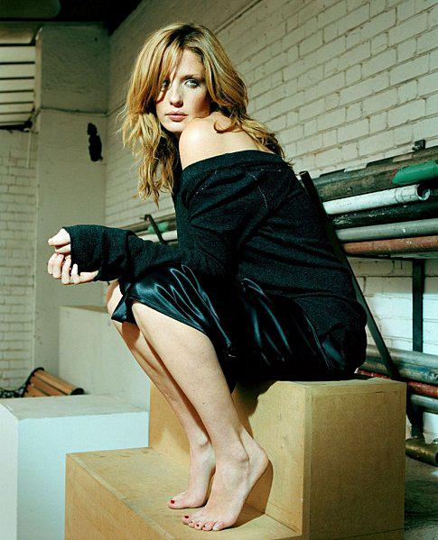 Kelly-Reilly-Feet-90132.jpeg