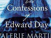 confessions Edward Valerie Martin