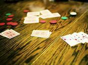Comment Jouer poker ligne argent réel