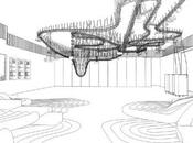 Artdolescent Centre Pompidou
