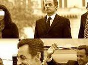 novembre versus Françafrique Sarkozy choisit causes.