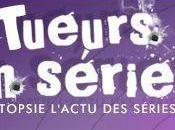 Tueurs Séries [Episode Novembre 2010]