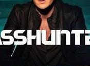 Connaissez-vous Basshunter chanson Saturday?
