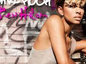 Vid's Keri Hilson Keyshia Cole feat Nicki Minaj