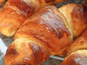 croissants dimanche matin