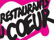 Concert géant pour Restos Cœur vendredi prochain 20h30 Furiani