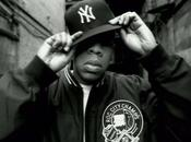 jour: Jay-Z Problems (The Prodigy Remix)
