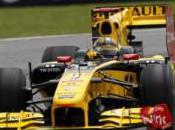 Renault vend