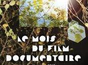Novembre, mois film documentaire