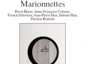N°62- Lettres Françaises septembre 2009