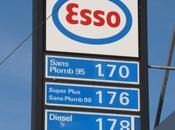 Vevey doit vendre l'essence plus chère canton...