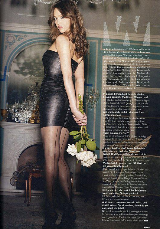 jessica-alba-german-fhm-magazine-dec-2010-issue-03.jpg