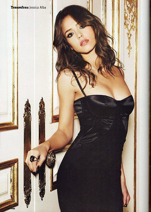 jessica-alba-german-fhm-magazine-dec-2010-issue-06.jpg