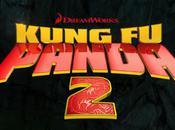 {Kung Panda Teaser