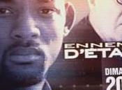 Will Smith tête audiences