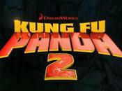 Kung Panda teaser cette fois