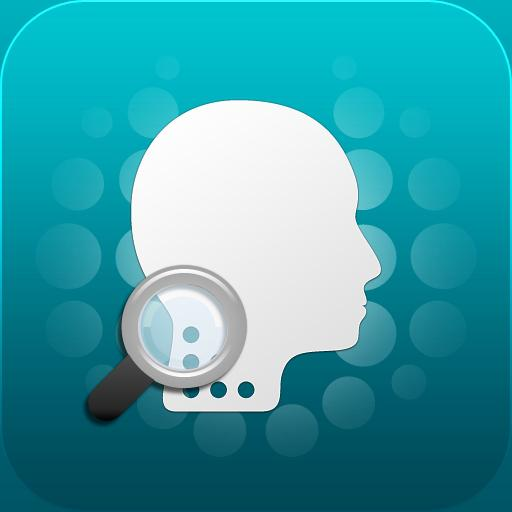 PhotoClinic Mobile pour iPhone et iPad