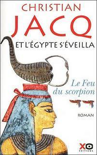 L'auteur français le plus lu au monde à ce jour est ... Réponse à la devinette du jour.