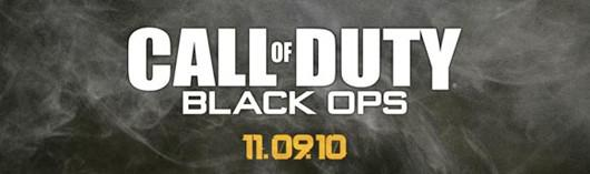 [TEST] Call of Duty : Black Ops
