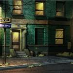 SOS-Ep-2-immeuble ghetto