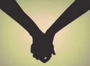 Michael Jackson Hold Hand nouveau titre avec Akon