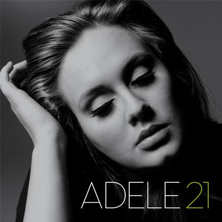 Adele • Rolling In The Deep