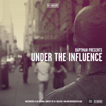 Under the Influence – Découvrez la mixtape inspirée du documentaire « Influencers »