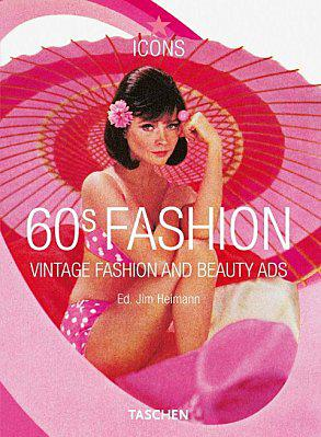 cover_po_fashion_60s_0801241441_id_31310.jpg