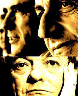 Remaniement et G20 : le grand théâtre de Nicolas Sarkozy