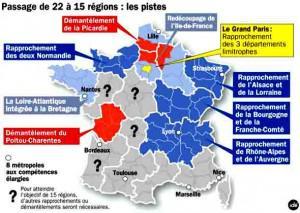demantelement-france-casse-collectivite-regions
