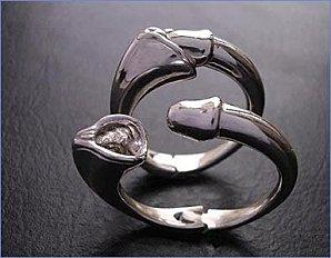 cool-jewelry-rings-17