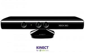 1 million de Kinect vendus aux USA