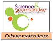 Science et gourmandise-copie-1