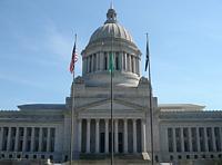 WashingtonState_Parlement