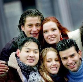 Accompagner les jeunes dans la totalité de leurs parcours : Le Plan Régional pour la Jeunesse