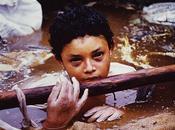 Photos Célèbres Omeyra Sanchez Morte Novembre 1985