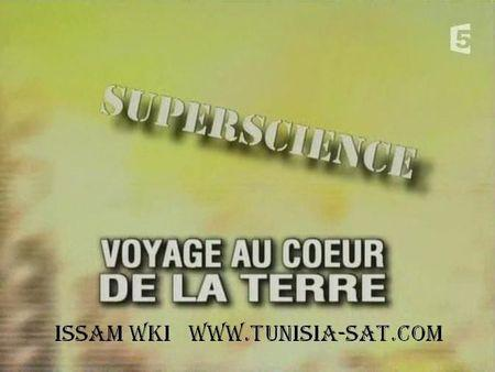 superscience_voyage_Terre