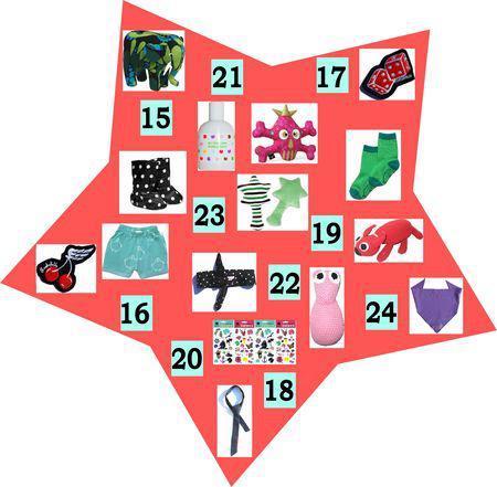 calendrier_avent_enfant_cadeau_design