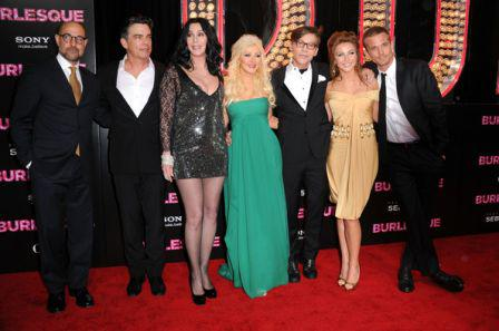 Premiere_Screen_Gems_Burlesque_Arrivals_Ovp8irlvOVil.jpg
