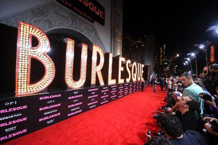 Premiere_Screen_Gems_Burlesque_Arrivals_WAitwOL_4Nkl.jpg
